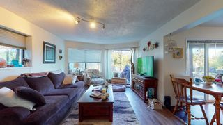 Photo 25: 384 STEWART Road in Gibsons: Gibsons & Area House for sale (Sunshine Coast)  : MLS®# R2594561