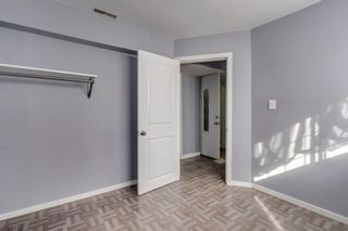 Photo 22: 644 RADCLIFFE Road SE in Calgary: Albert Park/Radisson Heights Detached for sale : MLS®# A1025632