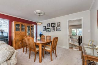 Photo 9: 22970 126 Avenue in Maple Ridge: East Central House for sale : MLS®# R2604751