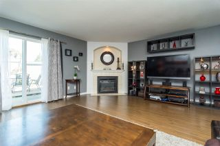 """Photo 10: 20 26970 32 Avenue in Langley: Aldergrove Langley Townhouse for sale in """"Parkside Village"""" : MLS®# R2273111"""
