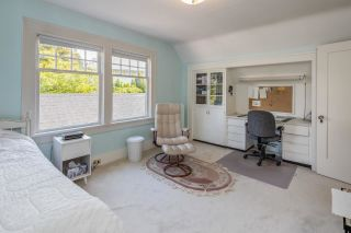 Photo 26: 1650 AVONDALE Avenue in Vancouver: Shaughnessy House for sale (Vancouver West)  : MLS®# R2591630