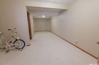 Photo 35: 26 315 Bayview Crescent in Saskatoon: Briarwood Residential for sale : MLS®# SK718876