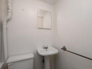 Photo 18: 2326 Epworth St in : OB North Oak Bay House for sale (Oak Bay)  : MLS®# 861336