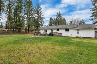 Photo 20: 4772 Upland Rd in : CR Campbell River South House for sale (Campbell River)  : MLS®# 869707