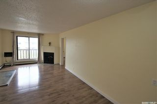 Photo 5: 206 207 Tait Place in Saskatoon: Wildwood Residential for sale : MLS®# SK847475