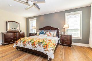 "Photo 18: 10437 WOODROSE Place in Rosedale: Rosedale Popkum House for sale in ""ROSE GARDEN ESTATES"" : MLS®# R2544031"