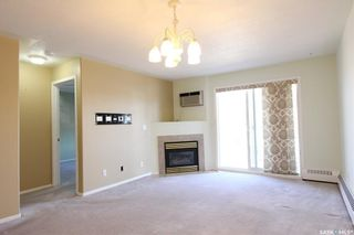 Photo 4: 204 1202 1st Avenue Northwest in Moose Jaw: Central MJ Residential for sale : MLS®# SK849587