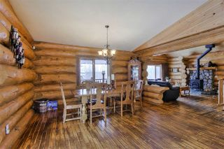 Photo 28: 39 53319 RGE RD 14: Rural Parkland County House for sale : MLS®# E4227627