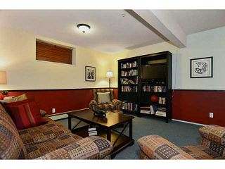 """Photo 9: 35 W 15TH Avenue in Vancouver: Mount Pleasant VW Duplex for sale in """"MOUNT PLEASANT WEST"""" (Vancouver West)  : MLS®# V996233"""