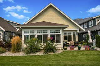 Photo 3: #32 2450 RADIO TOWER Road, in Oliver: House for sale : MLS®# 191063