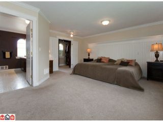 Photo 6: 8346 142A Street in Surrey: Bear Creek Green Timbers House for sale : MLS®# F1017708