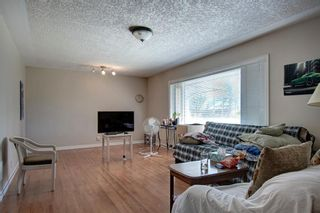Photo 6: 503 35 Street NW in Calgary: Parkdale Detached for sale : MLS®# A1115340