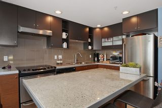 """Photo 6: 13 728 W 14TH Street in North Vancouver: Hamilton Townhouse for sale in """"NOMA"""" : MLS®# V1054169"""