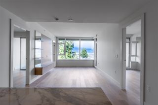 "Photo 12: 304 3639 W 16TH Avenue in Vancouver: Point Grey Condo for sale in ""The Grey"" (Vancouver West)  : MLS®# R2563201"