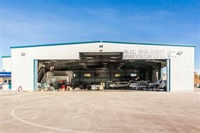 Main Photo: : Business for sale : MLS®# C8016301