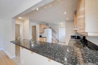 Photo 8: 10345 93 Street in Edmonton: Zone 13 House for sale : MLS®# E4251011