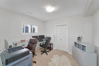 Photo 35: 86 Ingram Close: Red Deer Detached for sale : MLS®# A1134785