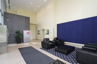 Photo 15: 1802 602 CITADEL PARADE in : Downtown VW Condo for sale : MLS®# V1063248