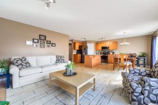 Photo 12: 17 SAGE Crescent: Spruce Grove House for sale : MLS®# E4238224