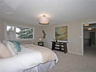 Photo 19: 240 PUMP HILL Gardens SW in Calgary: Pump Hill House for sale : MLS®# C4052437