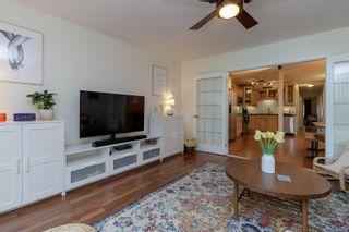 Photo 10: 1025 Colville Rd in : Es Rockheights Half Duplex for sale (Esquimalt)  : MLS®# 875136