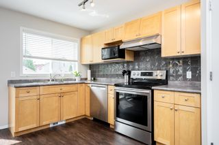 Photo 8: 87 William Gibson Bay in Winnipeg: Canterbury Park House for sale (3M)  : MLS®# 202011374
