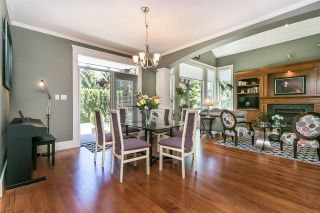 """Photo 13: 3242 142A Street in Surrey: Elgin Chantrell House for sale in """"Elgin Estate"""" (South Surrey White Rock)  : MLS®# R2588719"""