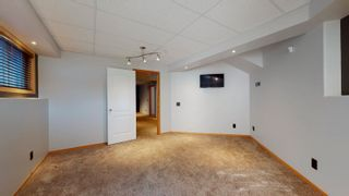 Photo 42: 10 LAKEWOOD Cove: Spruce Grove House for sale : MLS®# E4262834