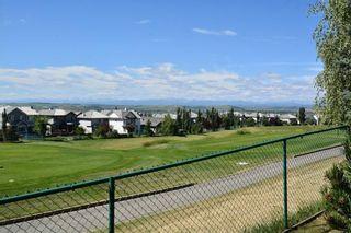 Photo 50: 303 GLENEAGLES View: Cochrane House for sale : MLS®# C4130061