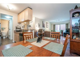 """Photo 8: 115 1033 ST. GEORGES Avenue in North Vancouver: Central Lonsdale Condo for sale in """"VILLA ST. GEORGES"""" : MLS®# R2455596"""