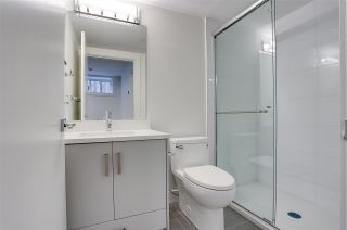 Photo 28: 2848 W 23RD AVENUE in Vancouver: Arbutus 1/2 Duplex for sale (Vancouver West)  : MLS®# R2537320
