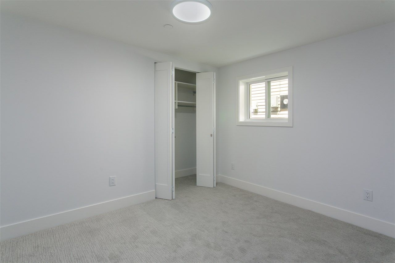 Photo 14: Photos: 5051 SHERBROOKE Street in Vancouver: Knight House for sale (Vancouver East)  : MLS®# R2516247
