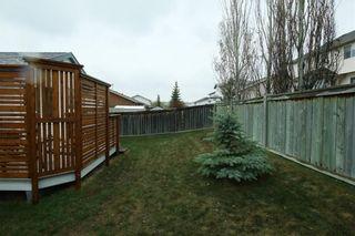 Photo 38: 185 WEST MCDOUGAL Road: Cochrane House for sale : MLS®# C4184033