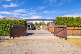 Photo 11: 2876 Ulverston Ave in : CV Cumberland House for sale (Comox Valley)  : MLS®# 879581