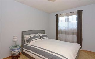 Photo 4: 37 Silbury Drive in Toronto: Agincourt North House (2-Storey) for sale (Toronto E07)  : MLS®# E3497087