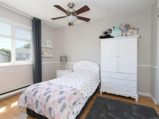 Photo 14: 16 7925 Simpson Rd in : CS Saanichton Row/Townhouse for sale (Central Saanich)  : MLS®# 875899