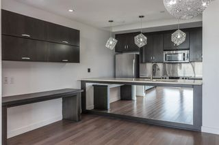 Photo 7: 1606 530 12 Avenue SW in Calgary: Beltline Apartment for sale : MLS®# A1119139