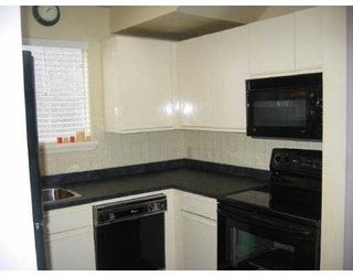 Photo 5: 450 W 15TH Ave in Vancouver: Mount Pleasant VW Townhouse for sale (Vancouver West)  : MLS®# V637812