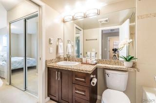 """Photo 10: 205 5000 IMPERIAL Street in Burnaby: Metrotown Condo for sale in """"LUNA"""" (Burnaby South)  : MLS®# R2179013"""