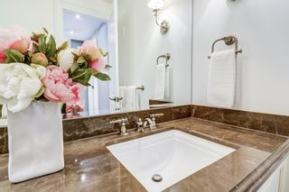 Photo 16: 404 111 Forsythe Street in Oakville: Old Oakville Condo for sale : MLS®# W5357342