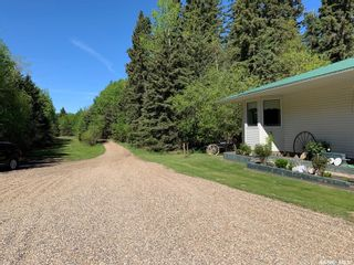 Photo 35: RM of Canwood in Canwood: Residential for sale (Canwood Rm No. 494)  : MLS®# SK844335