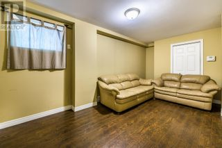 Photo 30: 24 Shaw Street in St. John's: House for sale : MLS®# 1232000