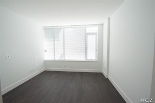 """Photo 9: 1505 5233 GILBERT Road in Richmond: Bridgeport RI Condo for sale in """"ONE RIVER PARK PLACE"""" : MLS®# R2130982"""