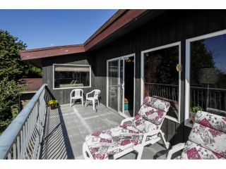 Photo 9: 244 MONTGOMERY Street in Coquitlam: Central Coquitlam House for sale : MLS®# V1081469