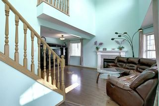 Photo 10: 1016 Country Hills Circle NW in Calgary: Country Hills Detached for sale : MLS®# A1049771