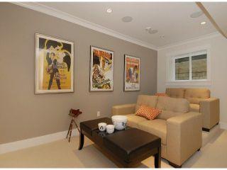 "Photo 12: 14737 32 Avenue in Surrey: Elgin Chantrell House for sale in ""Elgin Oaks"" (South Surrey White Rock)  : MLS®# F1325912"