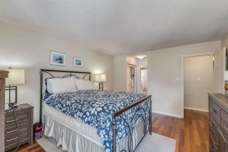 Photo 18: 1107 71 JAMIESON COURT in New Westminster: Fraserview NW Condo for sale : MLS®# R2475178
