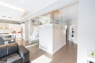 Photo 17: 88 Northern Lights Drive in Winnipeg: South Pointe Residential for sale (1R)  : MLS®# 202101474