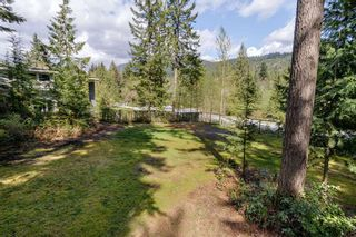 Photo 9: LOT 1 LANCASTER Court: Anmore Land for sale (Port Moody)  : MLS®# R2452488