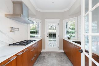 Photo 12: 3297 CYPRESS Street in Vancouver: Shaughnessy House for sale (Vancouver West)  : MLS®# R2601454